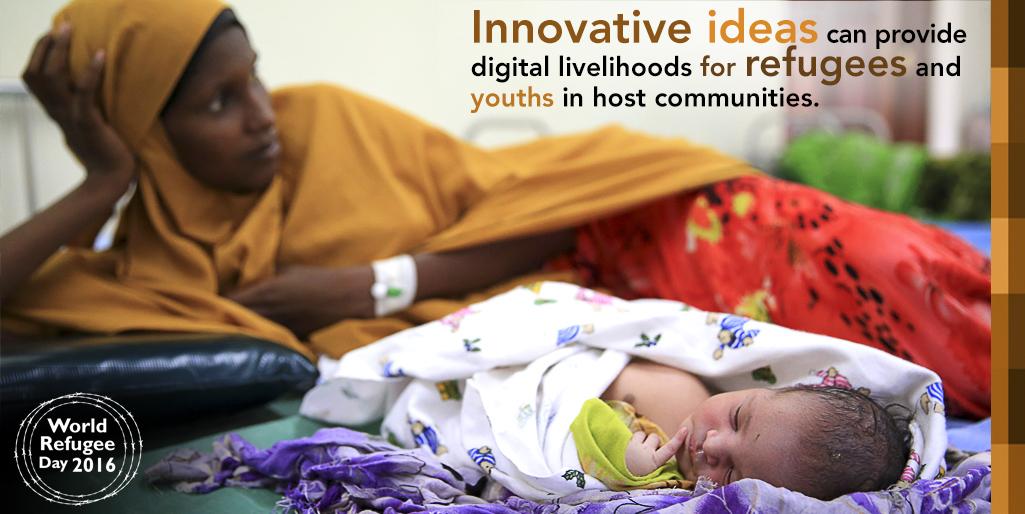 innovation summit2_1