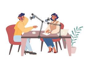 3 Spotlight Podcast apperacne.jpeg