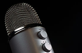 podcast mic.jpg
