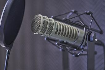 Podcasting.jpg