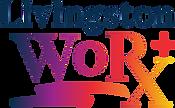 Larger_livingstonworx_logo_web_transpare