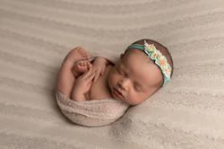 Newborn Cambuí