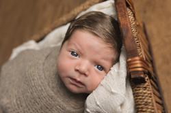 Hellen Ramos Newborn