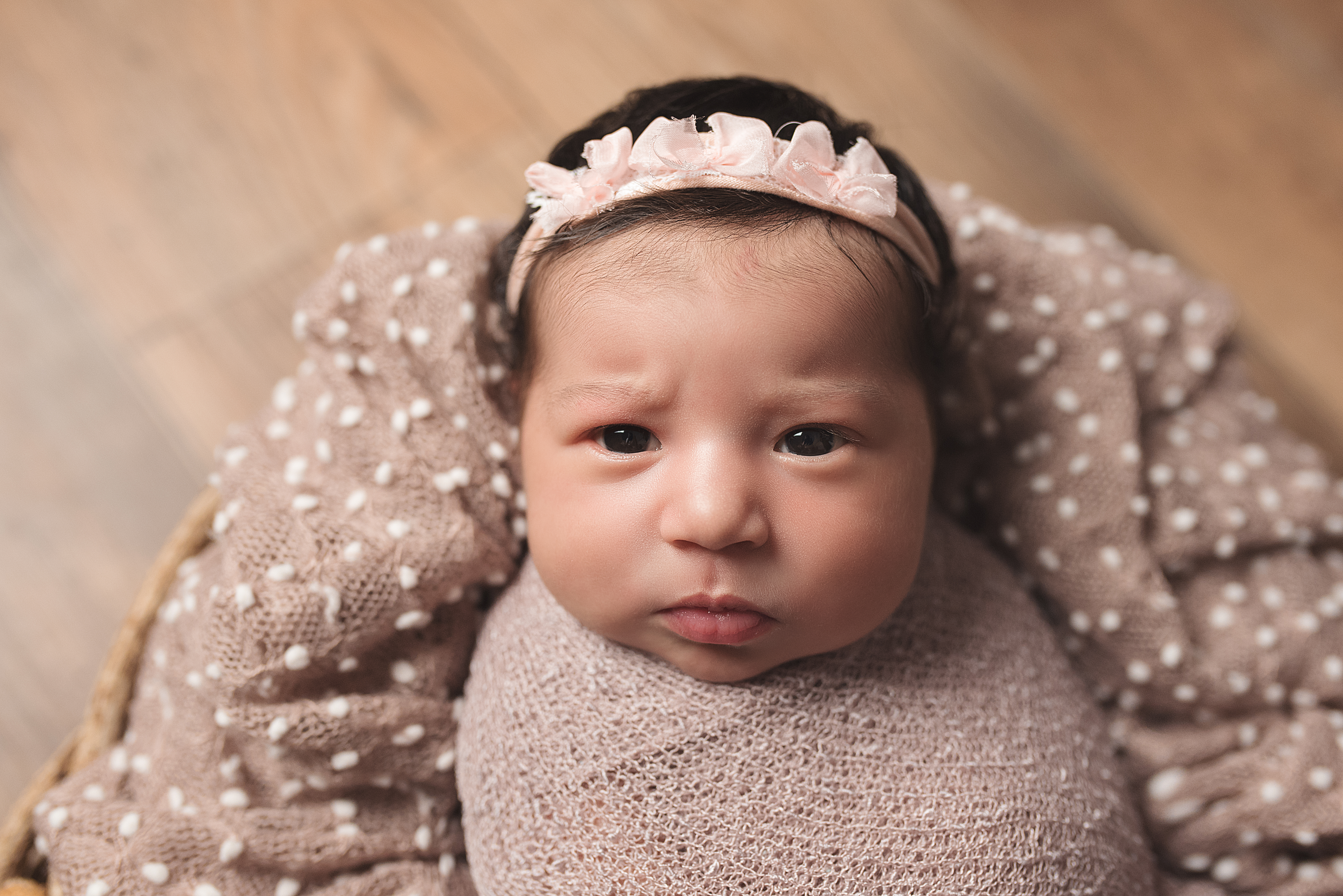 Newborn Valinhos