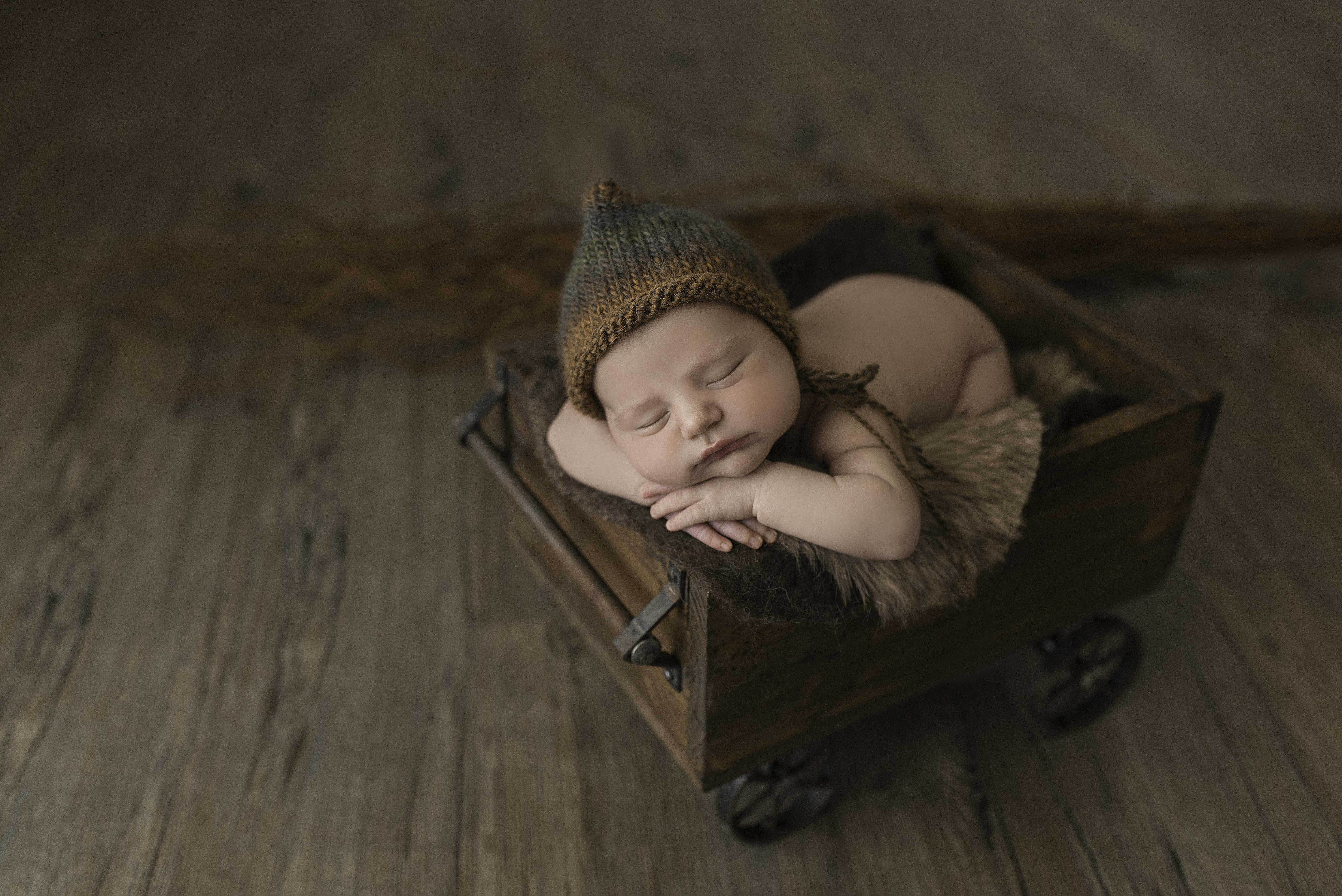 book bebê