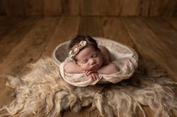 Bebê Campinas