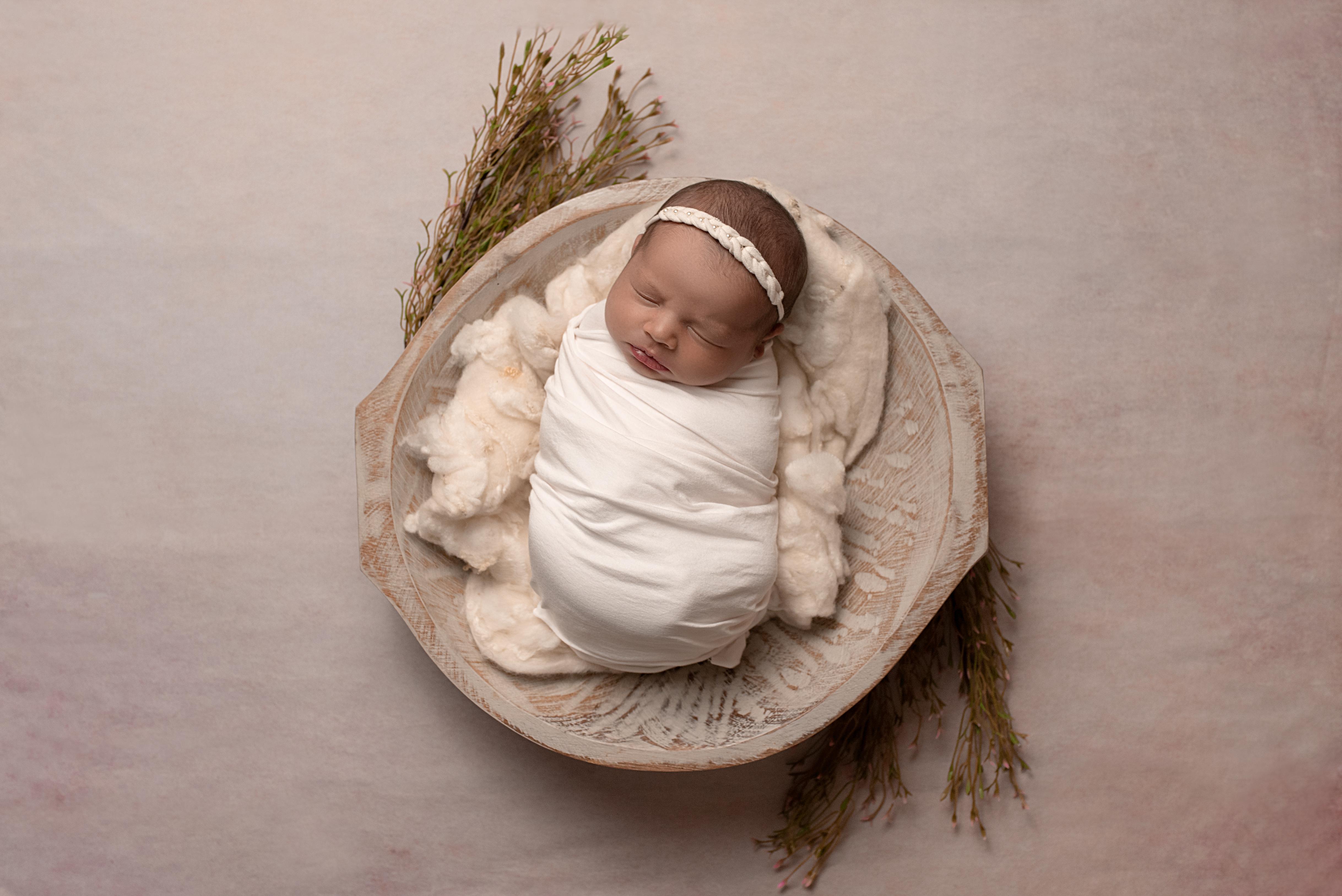 Newborn barão Geraldo