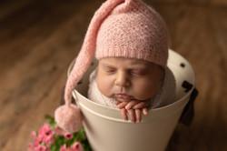 Fotógrafa newborn campinas
