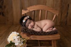 Boutique bebê Campinas