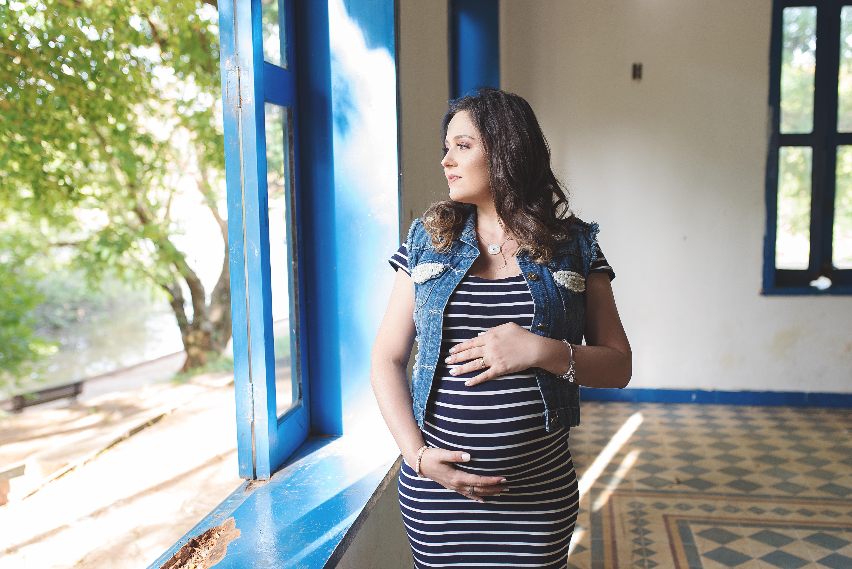 maternidade campinas