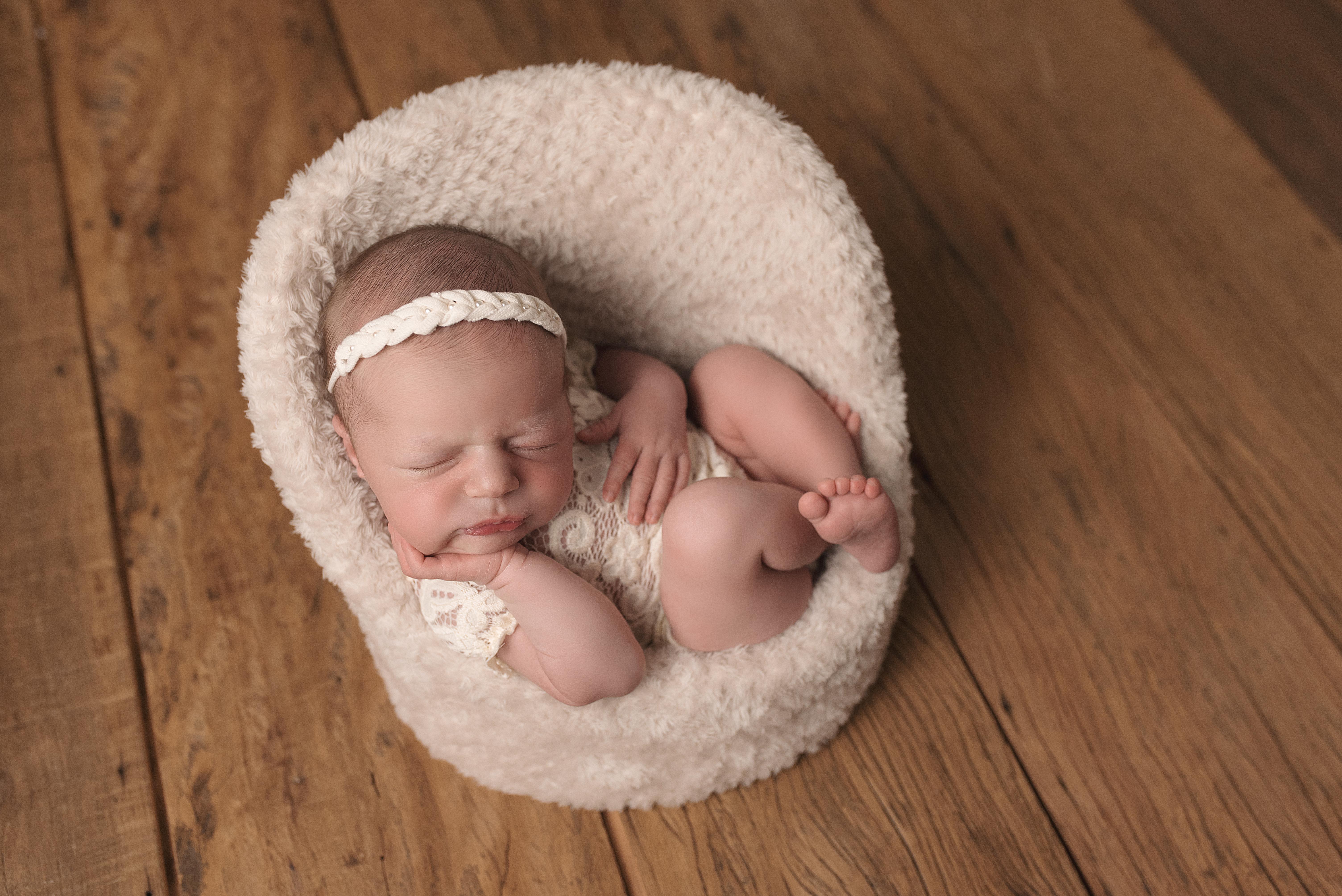 newborn são paulo