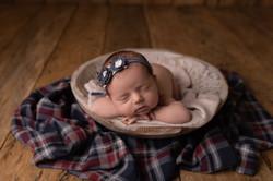 Newborn Vinhedo