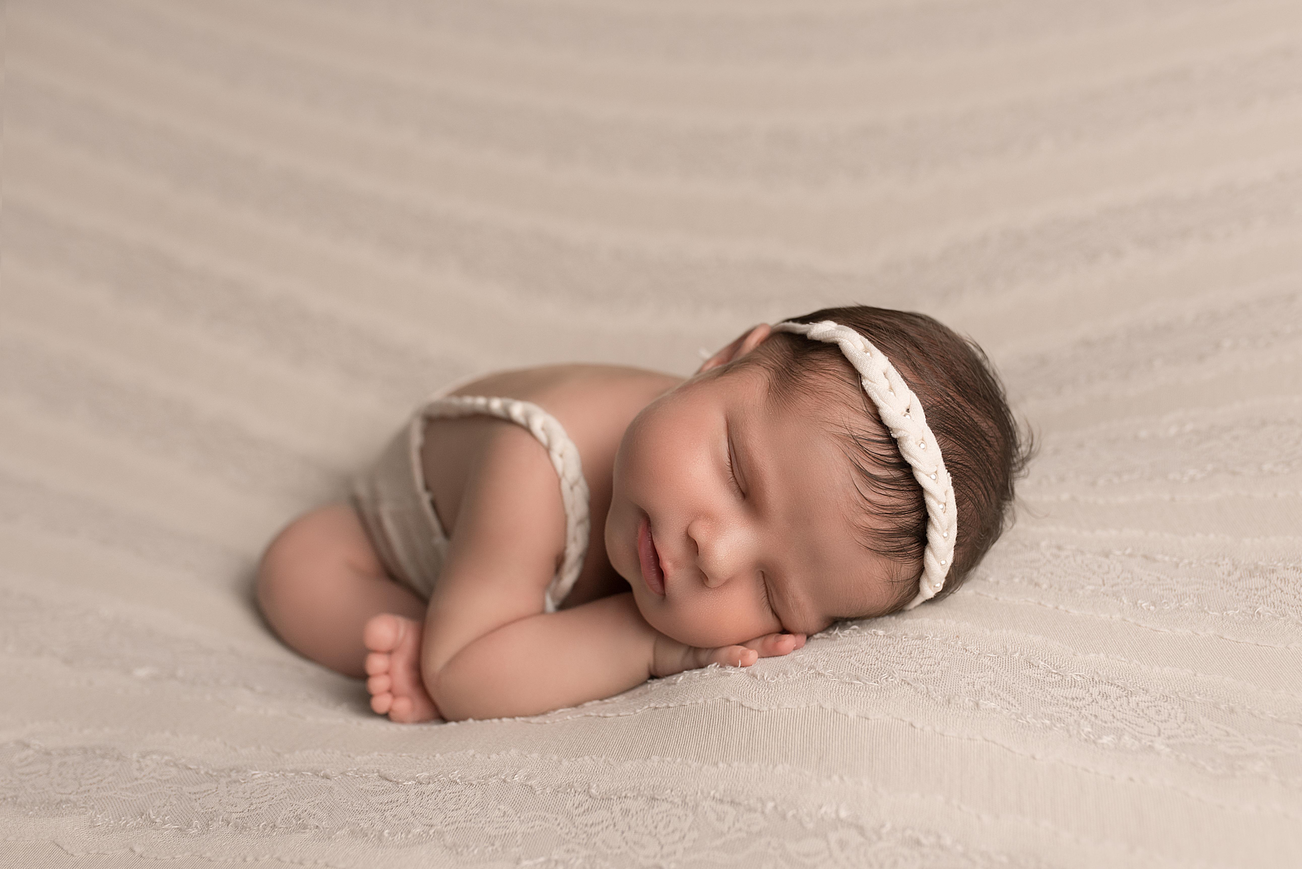 newborn jacutinga
