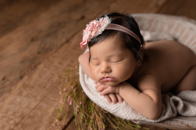 fotografia de parto campinas