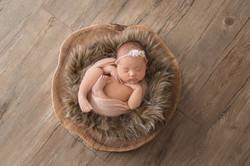 newborn indaiatuba