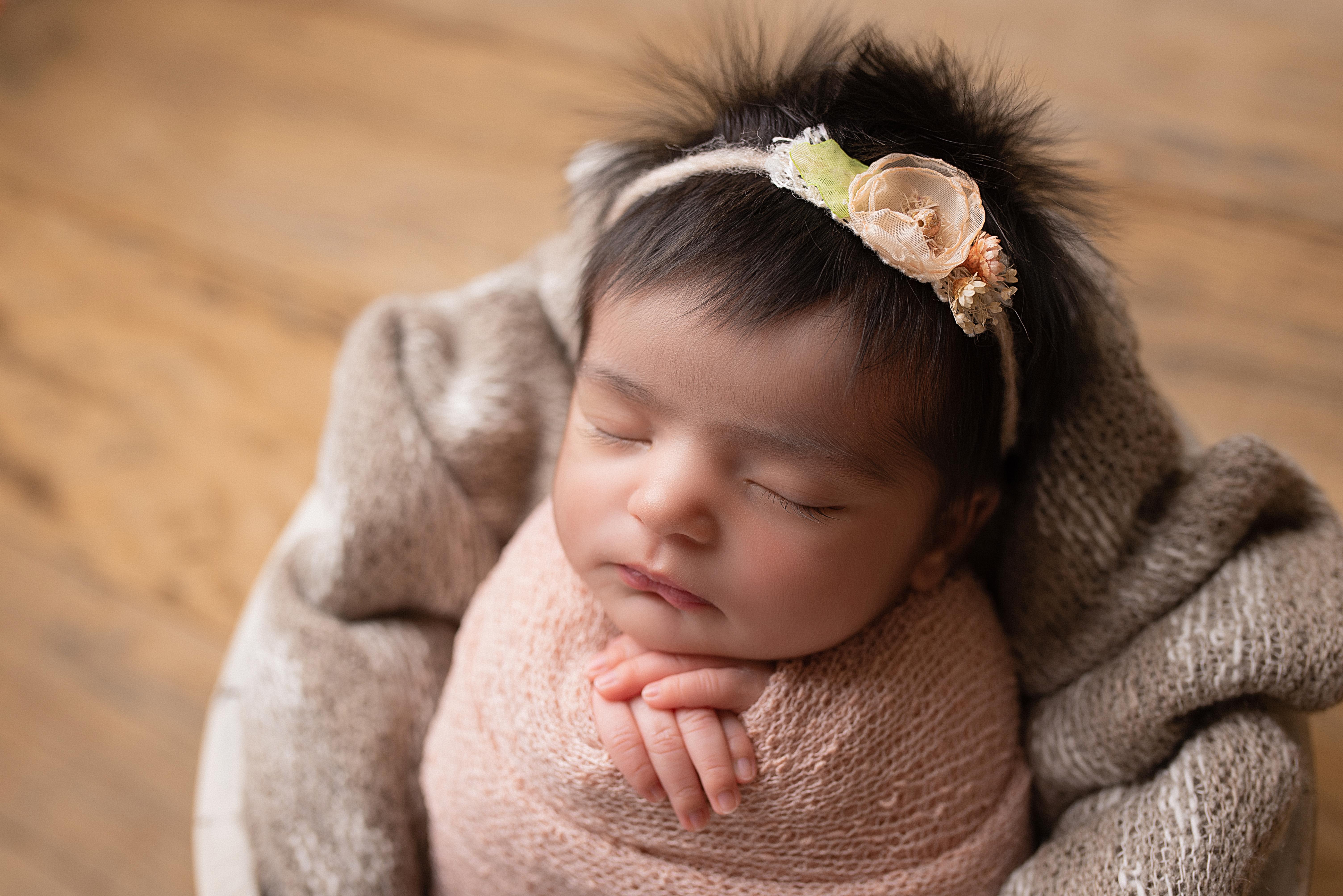 Decor bebê Campinas