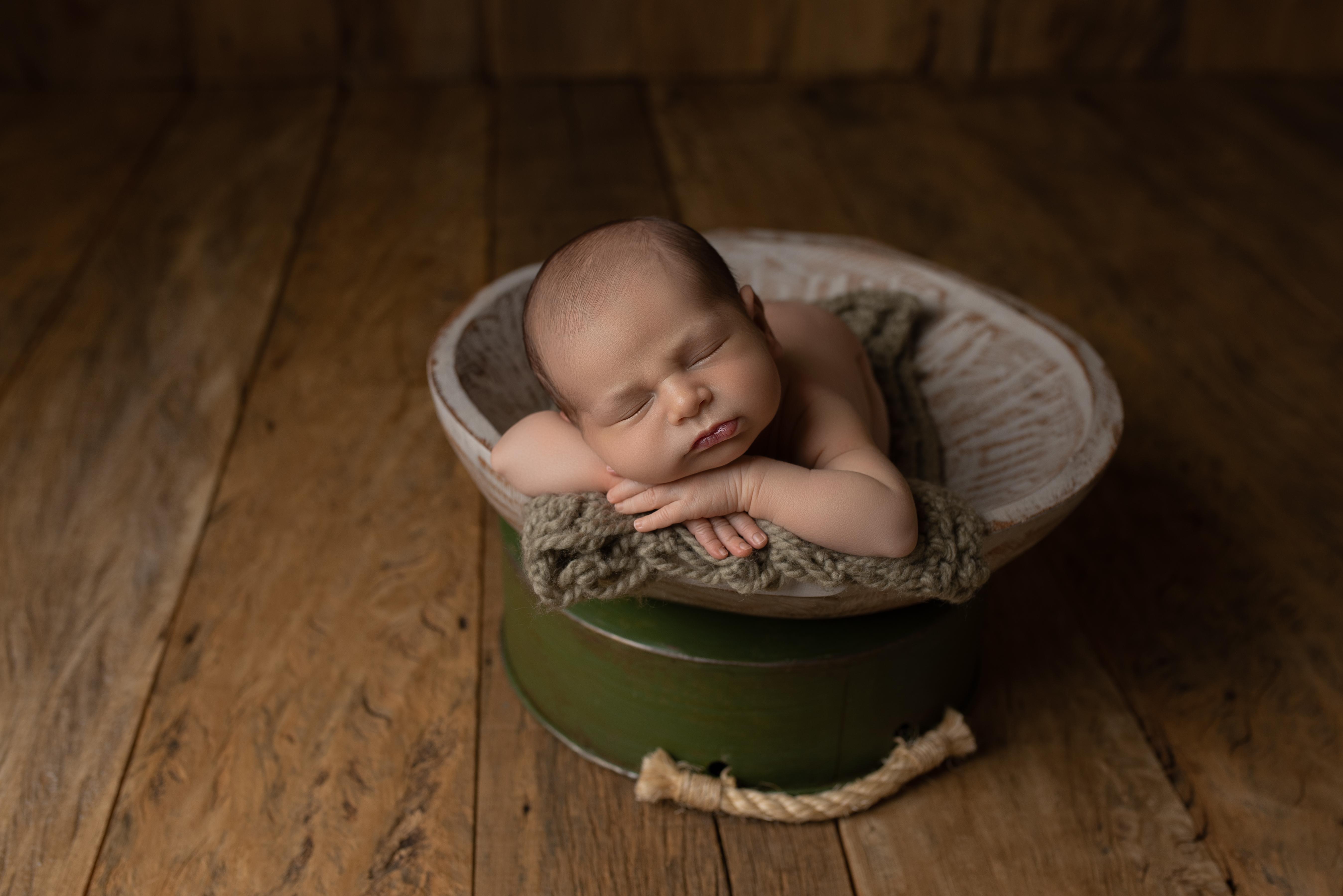 ensaio newborn vinhedo