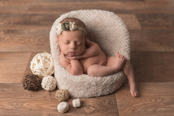 Newborn Campinas