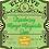 Thumbnail: Strawberry Mango Margarita