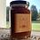 Thumbnail: Fig Bourbon Habanero Peach Jam