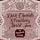 Thumbnail: Dark Chocolate Strawberry Merlot