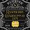 Thumbnail: Raspberry Chardonnay Jam
