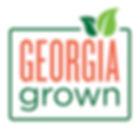 Logo_V2_RGB.jpg