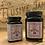 Thumbnail: Maple Blueberry Whiskey Jam