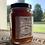 Thumbnail: Spiced Pear Jam