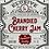 Thumbnail: Brandied Cherry Jam
