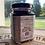 Thumbnail: Vanilla Blueberry Cognac Jam