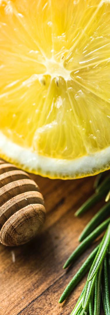 citrus-close-up-delicious-1232150.jpg