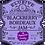 Thumbnail: Blackberry Bordeaux