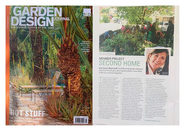 Garden Design Journal May 2020.jpg