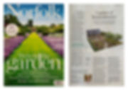 Norfolk Magazine April 2020.jpg
