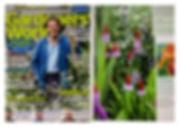 Gardeners' World June 2020.jpg