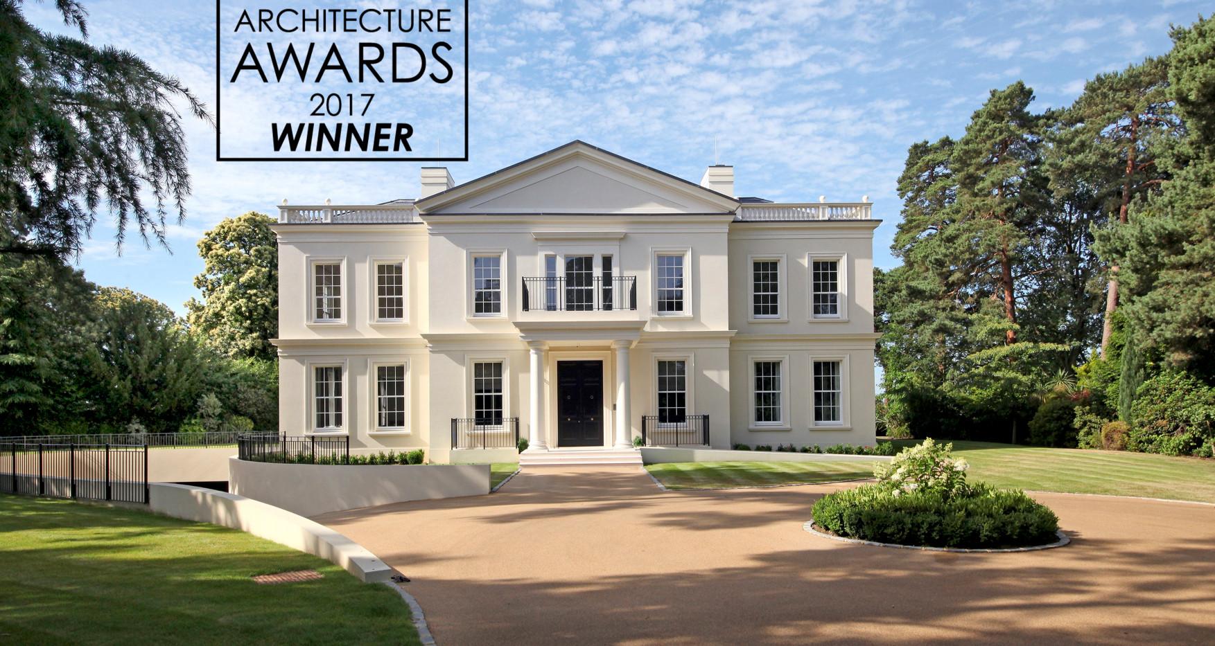 CEM award banner.jpg