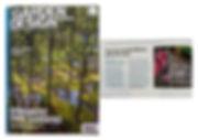 Garden Design Journal July 2020.jpg
