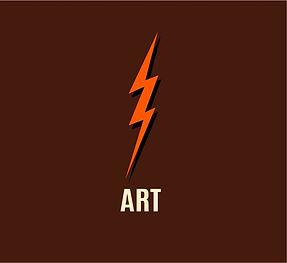INSTA-art.jpg