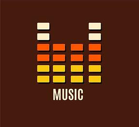 Insta MUSIC.jpg