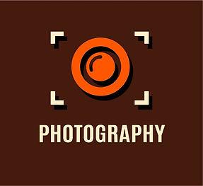 INSTA-photo.jpg