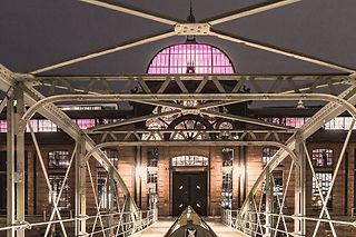 Fischauktionshalle_Hamburg_Fischmarkt