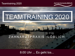 Teamtraining_2020