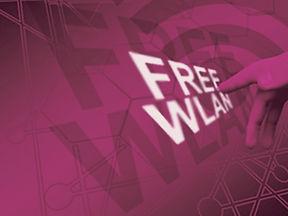 free_wlan