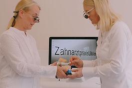 Teamwort_Zahnarztpraxis_Loeblich_edited.jpg