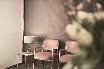 Zahnarztpraxis_Löblich_Wartebereich