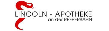 Lincoln_Apotheke
