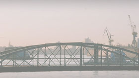 Praxis_Brücke_Hafen_edited.jpg