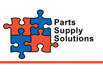 Part Supply Solutions logo.jpg