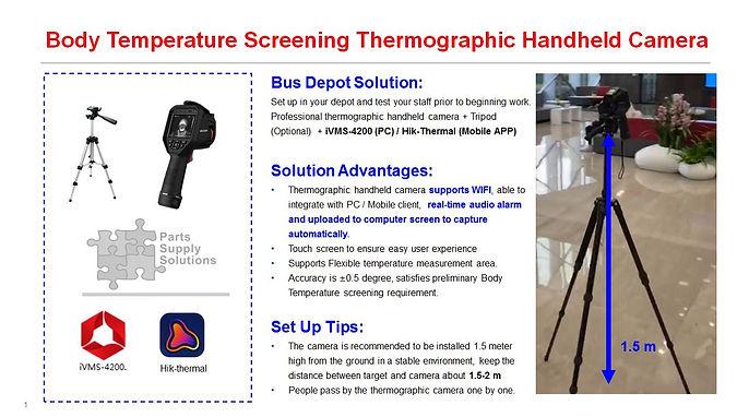 Hand Held slide.JPG